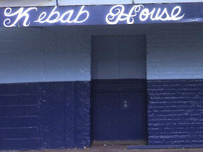 kebabhouse.jpg
