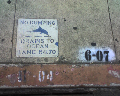 drains2.jpg