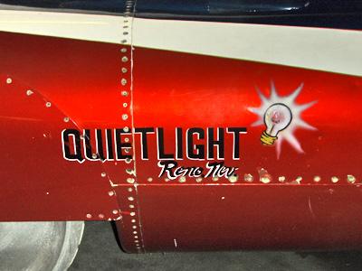 quietlight.jpg