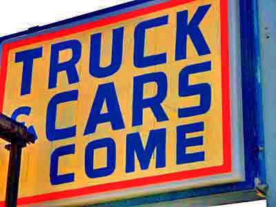 truckcars.jpg