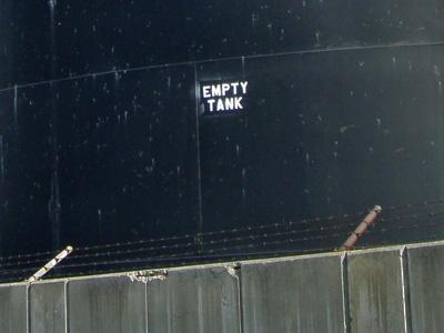emptytank.jpg