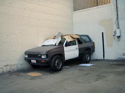 cardboardtruck.jpg