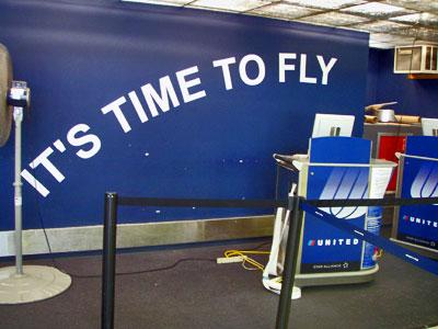 flytime.jpg
