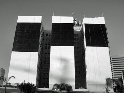 hotelf1.jpg