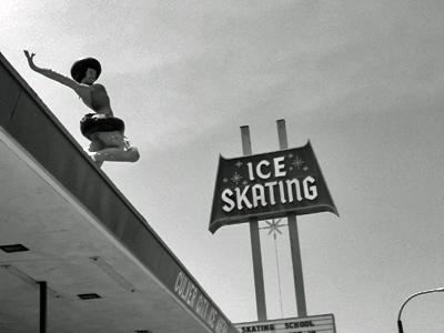 iceskating1.jpg