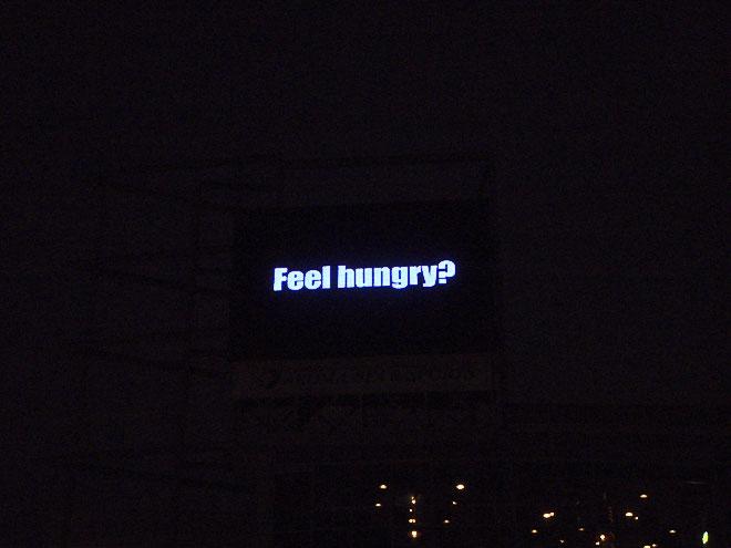 hungry2.jpg