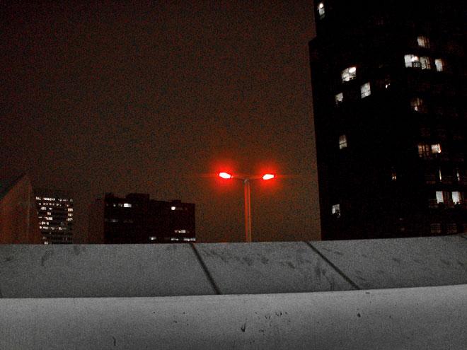 redlights.jpg
