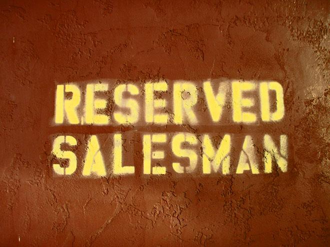 salesman1.jpg