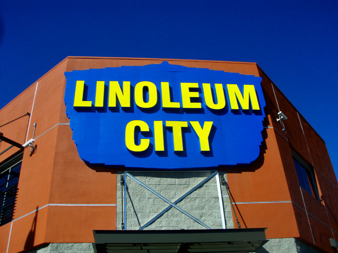 linocity.jpg