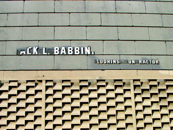 babbin.jpg