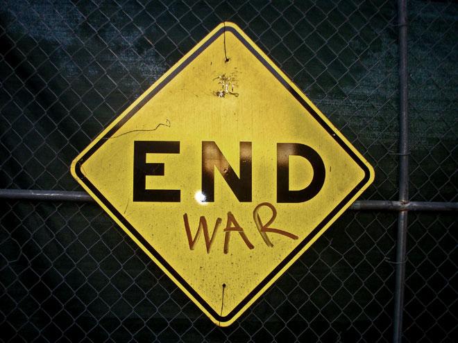 end-war1.jpg