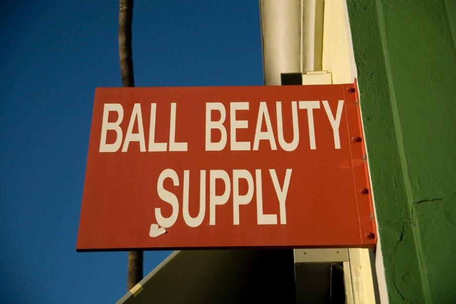 ball960
