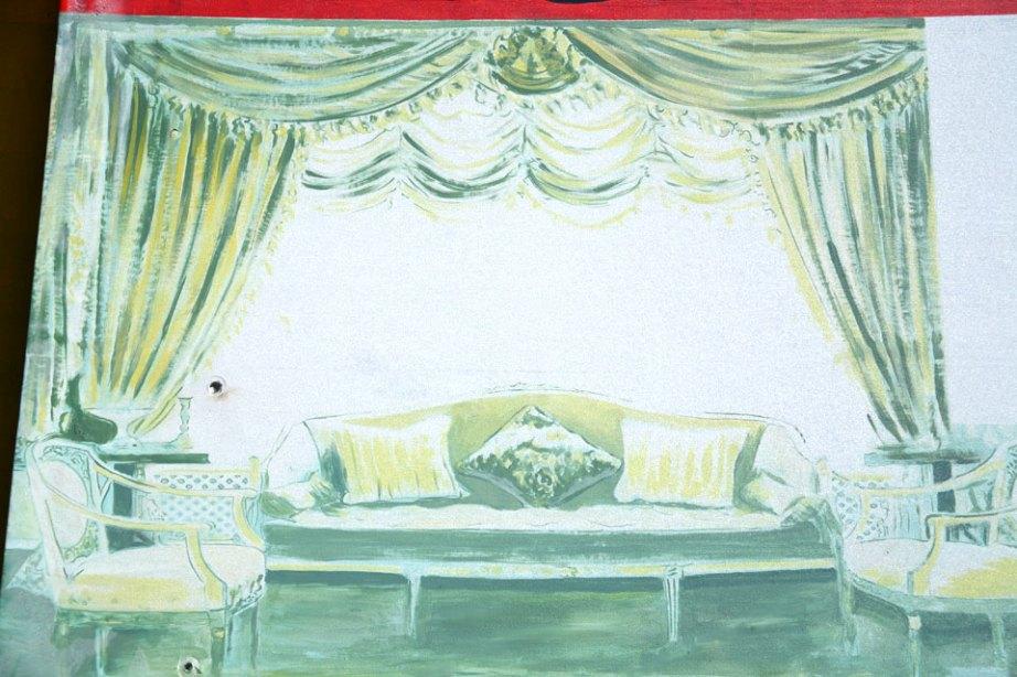 drawingroom960
