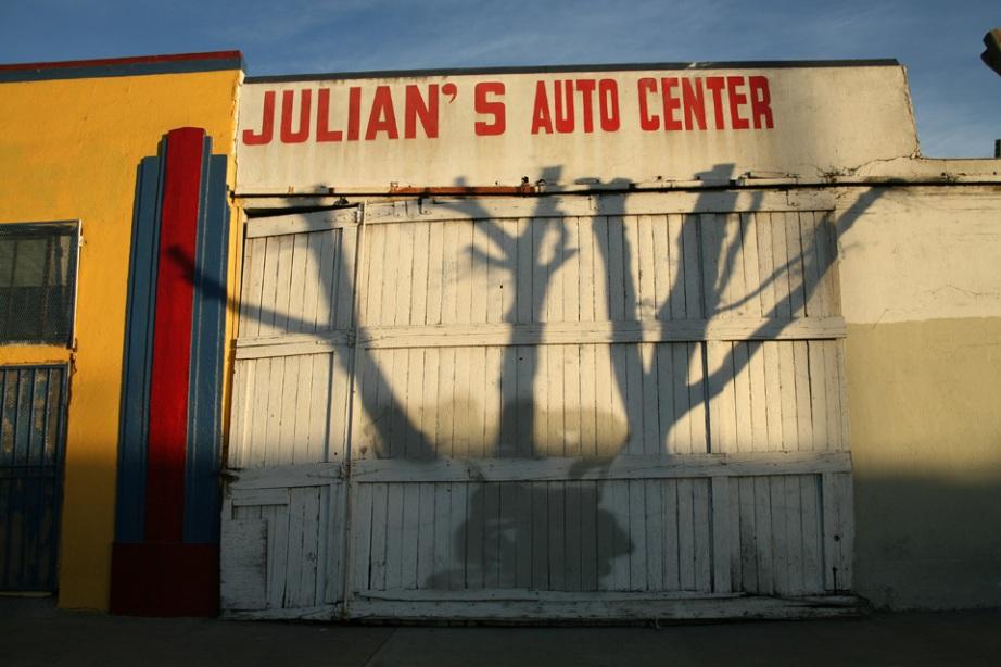 julians960
