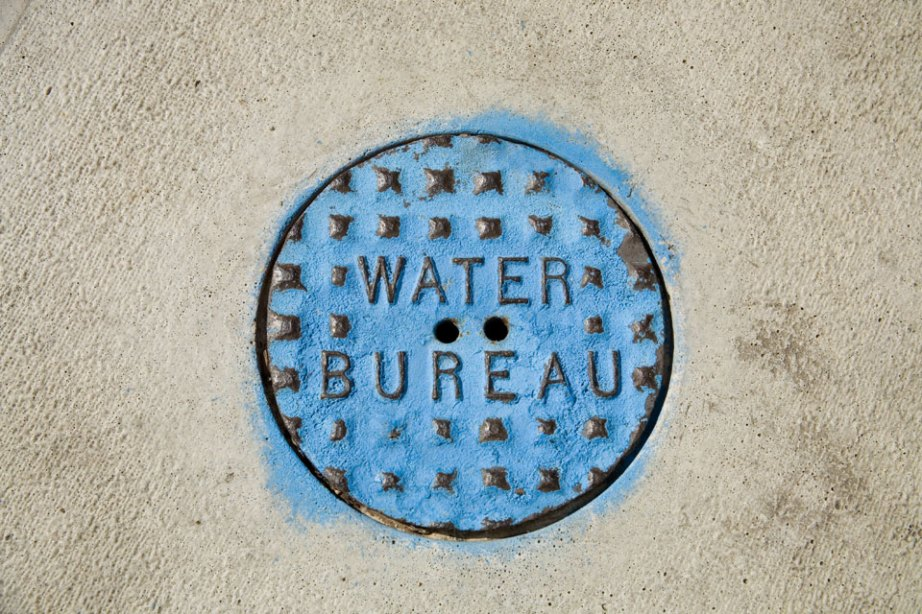 waterbureau2960