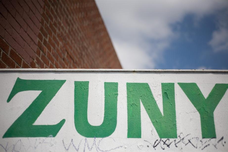 zuny960